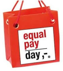 Equal Day 2014